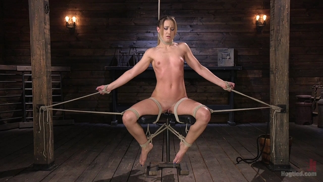 Cheyenne_Jewel_-_Fit_to_be_Tied.mp4.00011,
