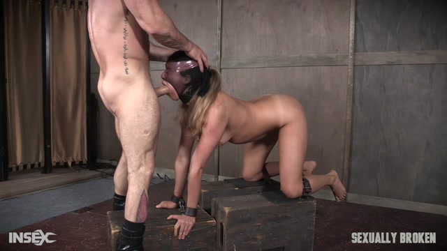 Julia_Waters_-_Julia_Waters_first_ever_porn_shoot._Brutal_throat_fuckings__ANAL_fucking__with_amazing_bondage.mp4.00028,