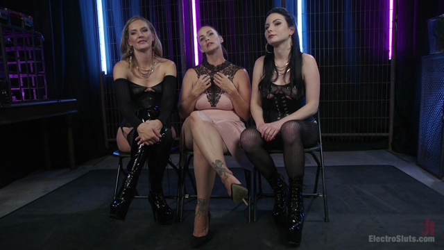Veruca_James__Mona_Wales___Bella_Rossi_-_Bella_Rossi_Submits_to_Veruca_James_and_Mona_Wales_.mp4.00002,