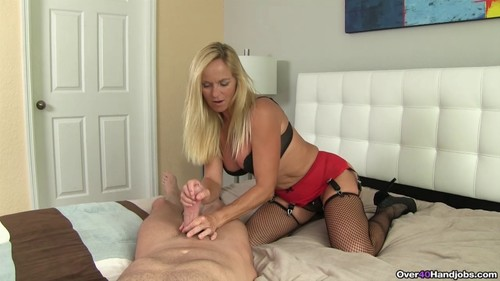 Anal intercourse passive partner