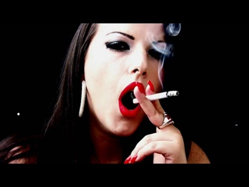Free Smoking Fetish Porn Videos from Thumbzilla
