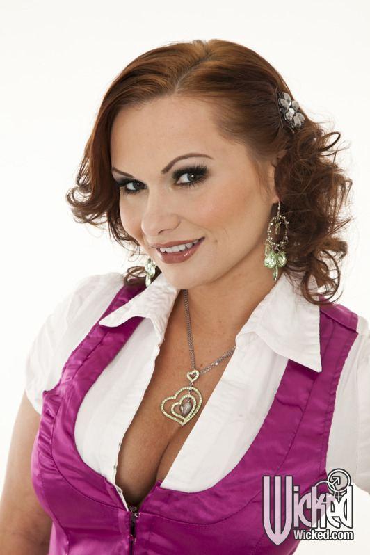 Katja Kassin
