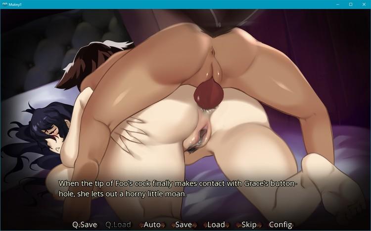 Бесплатные онлайн порно хентай флеш игры