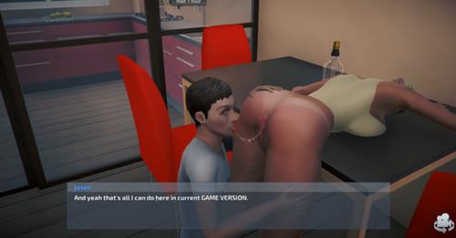 games escort view