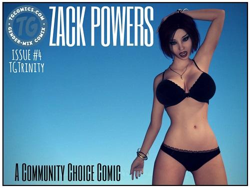 l4cyjcwb - TGTrinity - Zack Powers 4