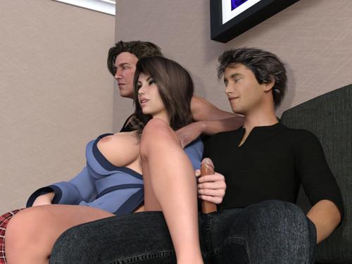wulan guritno sex video