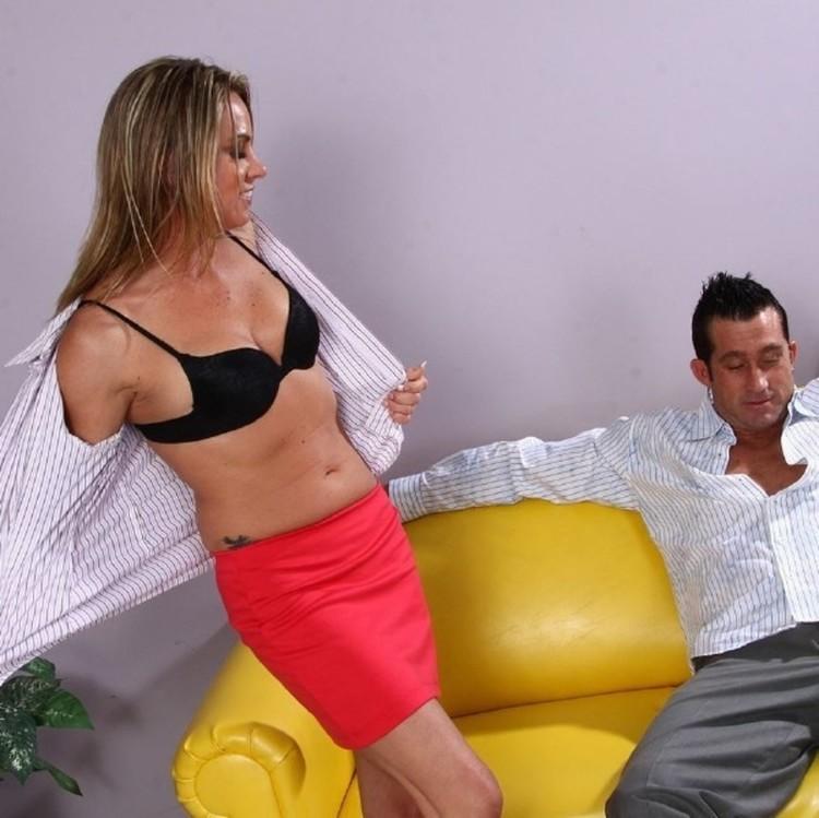 amanda-blow-hardcore-sex-songz