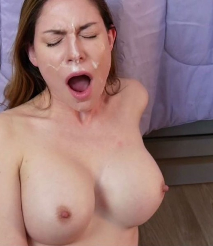 Ashley alban hot blow a huge dick watch part2 on milfcamshowtk