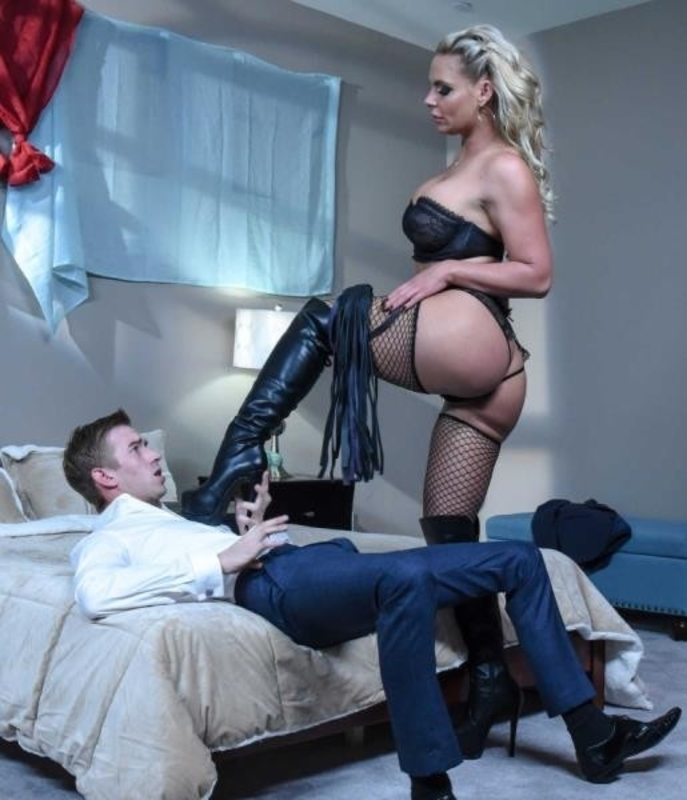 anal queen escort bdsm