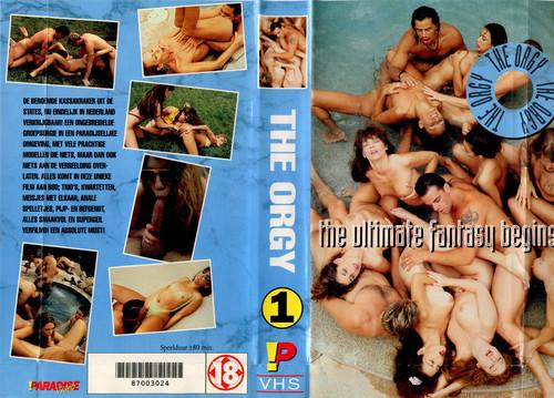 1980 s amateur porn