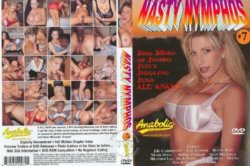 Heather lee amp mr marcus interracial sex 4