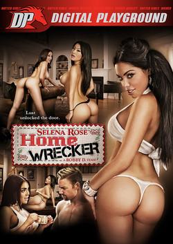 http://ist3-6.filesor.com/pimpandhost.com/1/5/4/5/154597/4/H/w/3/4Hw3X/Home%20Wrecker_s.jpg