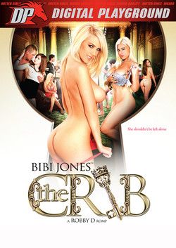 http://ist3-6.filesor.com/pimpandhost.com/1/5/4/5/154597/4/J/o/i/4Joi8/BiBi%20Jones%20The%20Crib_s.jpg