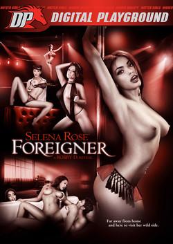 http://ist3-6.filesor.com/pimpandhost.com/1/5/4/5/154597/4/J/o/i/4JoiJ/Foreigner_s.jpg