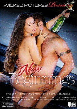 http://ist3-6.filesor.com/pimpandhost.com/1/5/4/5/154597/4/K/Z/e/4KZei/New%20Beginnings_s.jpg