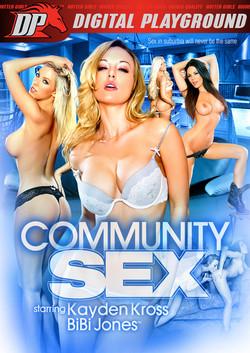 http://ist3-6.filesor.com/pimpandhost.com/1/5/4/5/154597/4/P/9/A/4P9AY/Community%20Sex.1_s.jpg