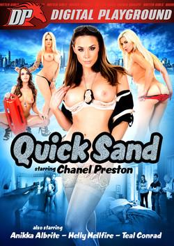 http://ist3-6.filesor.com/pimpandhost.com/1/5/4/5/154597/4/P/9/e/4P9ei/Quicksand.1_s.jpg