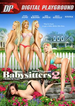 http://ist3-6.filesor.com/pimpandhost.com/1/5/4/5/154597/4/P/9/l/4P9lQ/Babysitters%202.1_s.jpg