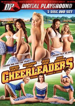 http://ist3-6.filesor.com/pimpandhost.com/1/5/4/5/154597/4/P/9/x/4P9xx/Cheerleaders.1_s.jpg