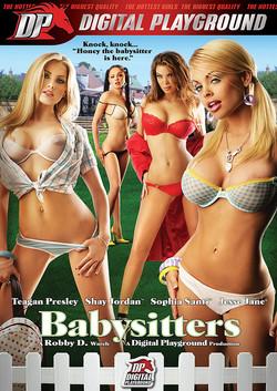http://ist3-6.filesor.com/pimpandhost.com/1/5/4/5/154597/4/P/c/g/4PcgR/Babysitters.1_s.jpg