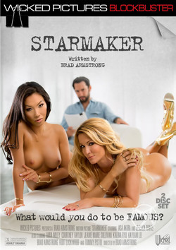 http://ist3-6.filesor.com/pimpandhost.com/1/5/4/5/154597/4/S/2/Y/4S2YB/Starmaker.1_s.jpg