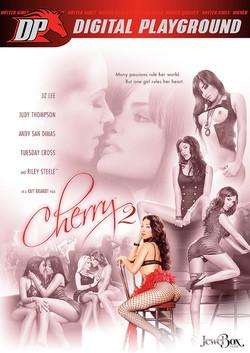 http://ist3-6.filesor.com/pimpandhost.com/1/5/4/5/154597/4/S/q/y/4Sqyo/Cherry%20Pt%202.1_s.jpg
