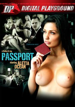 http://ist3-6.filesor.com/pimpandhost.com/1/5/4/5/154597/4/T/c/u/4Tcuy/Passport.1_s.jpg