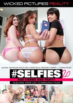 http://ist3-6.filesor.com/pimpandhost.com/1/5/4/5/154597/4/V/J/A/4VJAu/Selfies%202.0.1.jpg