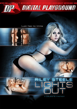 http://ist3-6.filesor.com/pimpandhost.com/1/5/4/5/154597/4/Z/r/l/4Zrly/Riley%20Steele%20Lights%20Out.1_s.jpg