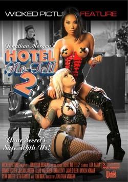 http://ist3-6.filesor.com/pimpandhost.com/1/5/4/5/154597/4/Z/r/w/4ZrwK/Hotel%20No%20Tell%202.1_s.jpg