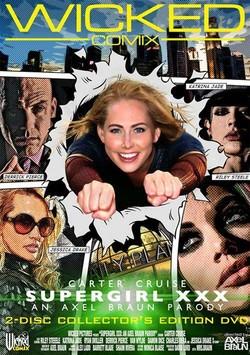 http://ist3-6.filesor.com/pimpandhost.com/1/5/4/5/154597/4/q/R/u/4qRux/supergirl.xxx.1_s.jpg
