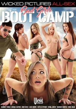 http://ist3-6.filesor.com/pimpandhost.com/1/5/4/5/154597/4/r/2/I/4r2Iq/Bad.Girls.Boot.Camp.1_s.jpg