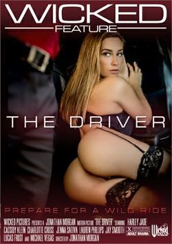 http://ist3-6.filesor.com/pimpandhost.com/1/5/4/5/154597/4/u/C/U/4uCUc/The.Driver.1_s.jpg