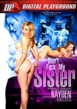 http://ist3-6.filesor.com/pimpandhost.com/1/5/4/5/154597/4/v/E/2/4vE2h/Dont.Fuck.My.sister.1_s.jpg