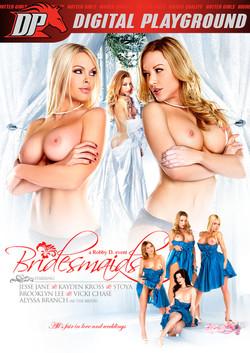 http://ist3-6.filesor.com/pimpandhost.com/1/5/4/5/154597/4/v/y/E/4vyEM/Bridesmaids.1_s.jpg