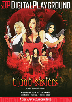 http://ist3-6.filesor.com/pimpandhost.com/1/5/4/5/154597/4/v/y/E/4vyEn/Blood.Sisters.1_s.jpg