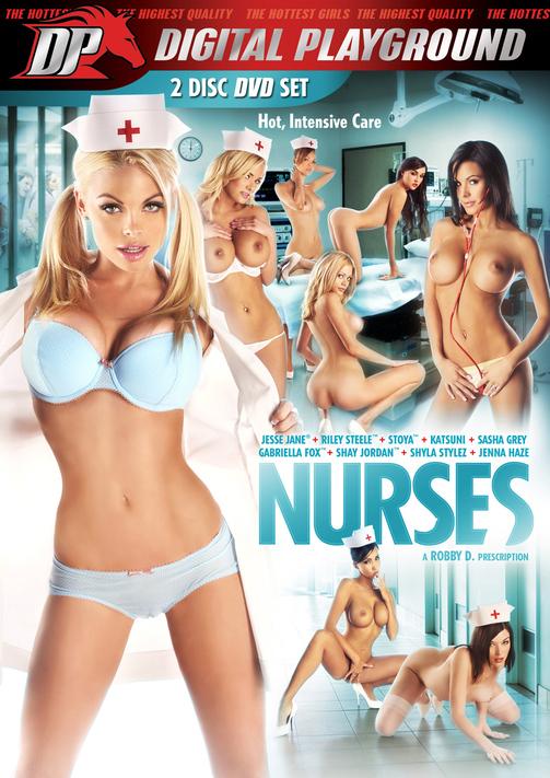 Nurses.1.1,