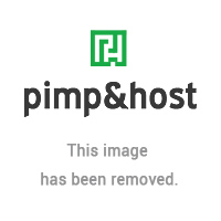 http://ist3-6.filesor.com/pimpandhost.com/1/5/4/5/154597/5/2/L/8/52L8c/Cheater.1_s.jpg