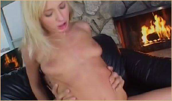 jamie eason fake porn