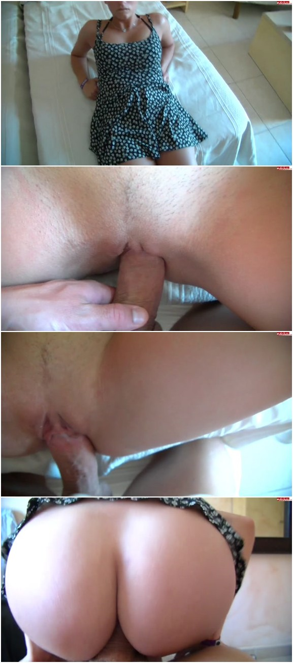 Outgoing couple document dirty sex life - 3 part 4
