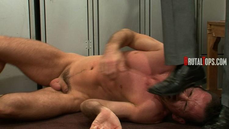 331 (Master Derek)