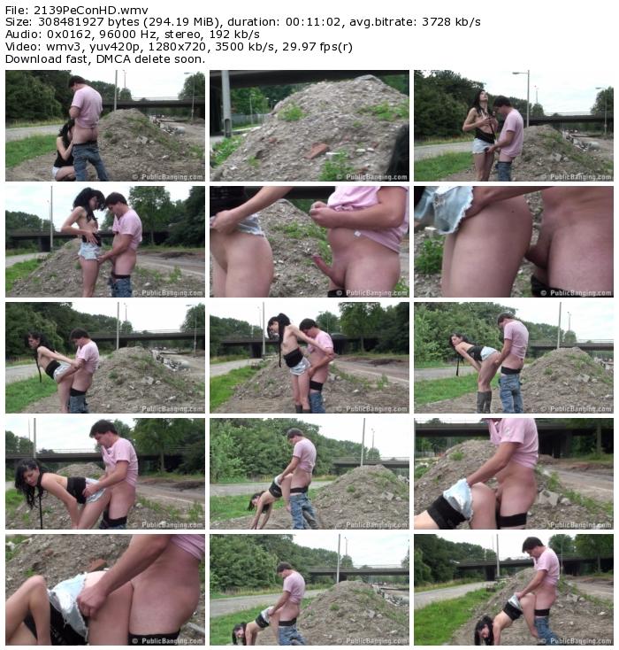 Фильмы онлайн бесплатно порно мастурбация фото