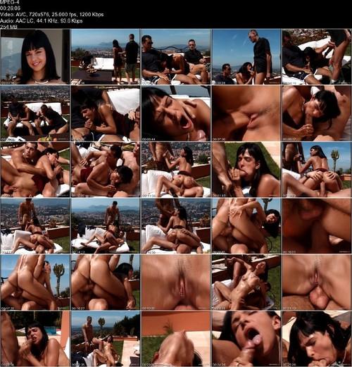 http://ist3-6.filesor.com/pimpandhost.com/1/6/0/4/160481/4/y/v/T/4yvTY/254.._m.jpg