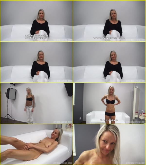 Порно канали спутника
