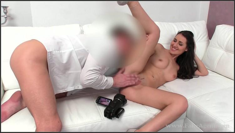 Artemka Ru Бесплатное Порно Фото Бесплатно