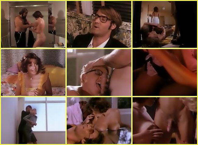 Бесплатно франция порно кино