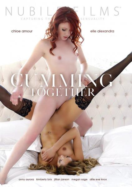 Cumming Together (2017)