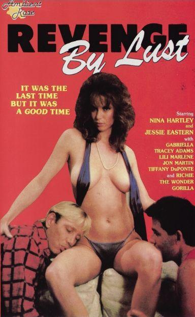 Revenge by Lust (1985)