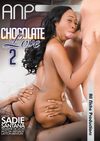 Chocolate Love 2 (2017)