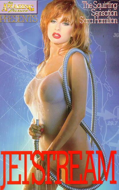 Jet Stream (1993)